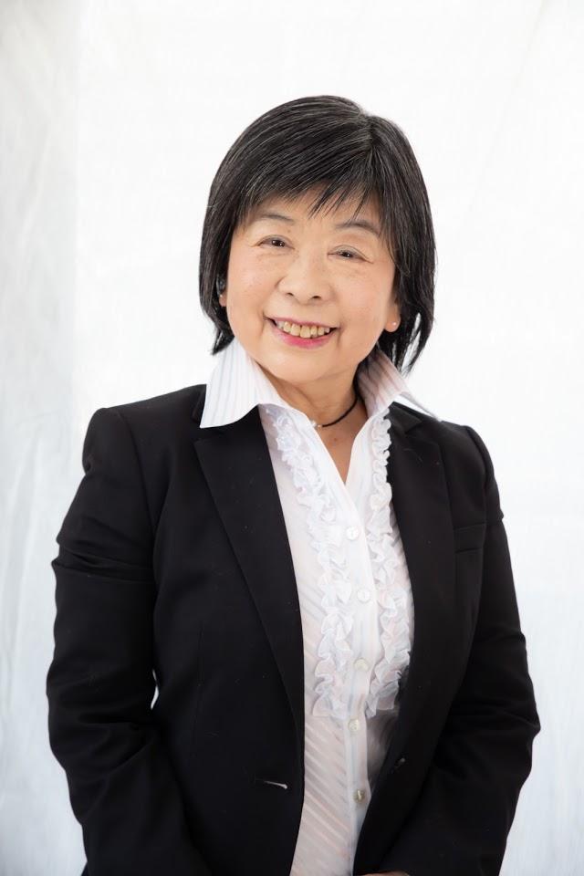 田村 聡子