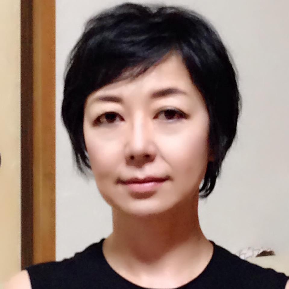 田坂 千秋